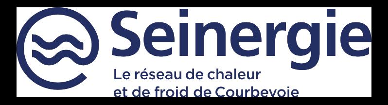 Logo seinergie bleu