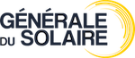 Logo generaledusolaire transparent 2