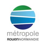 Logometropole