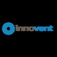 Logo innovent %281%29