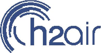 Logo h2air2
