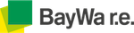Logo baywa bd