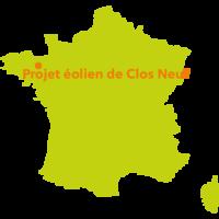 P89 closneuf baywa 01