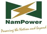 Logo nampower