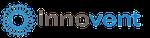 Logo innovent hd