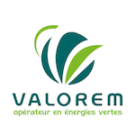 Logo valorem carre hd