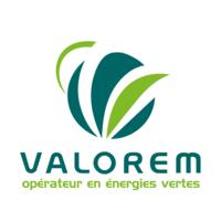 Logo valorem pp