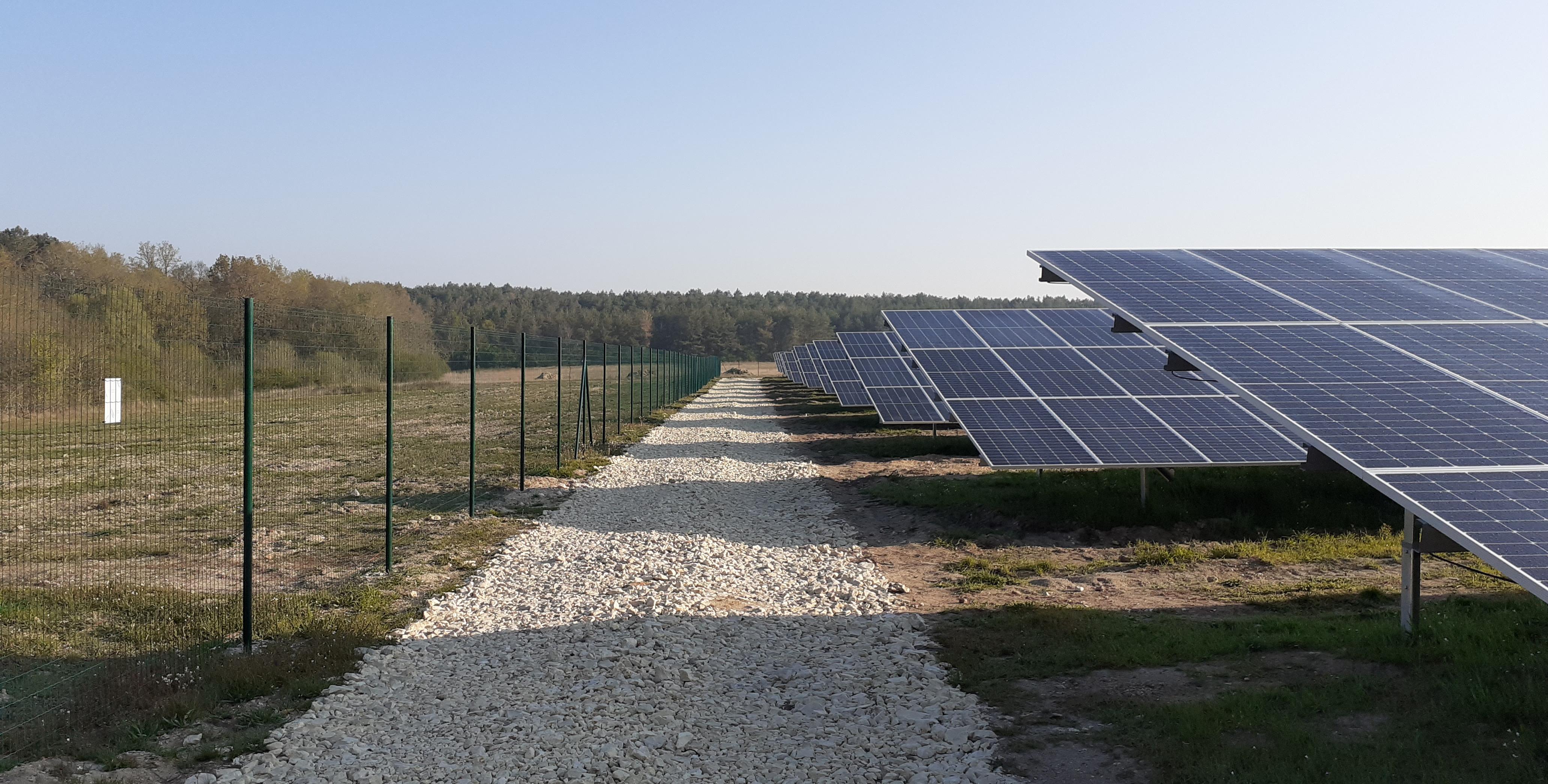 projet Saint-Julien-sur-Cher
