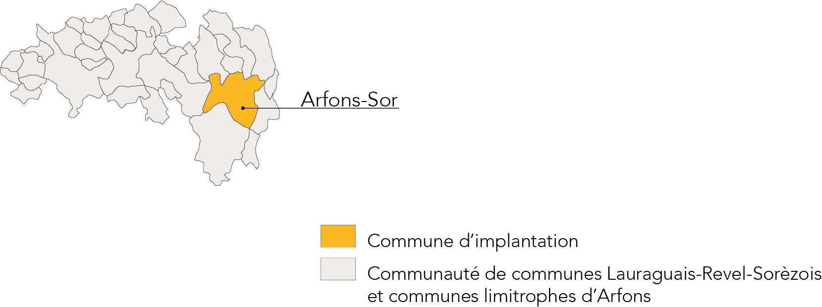 arfons_carte