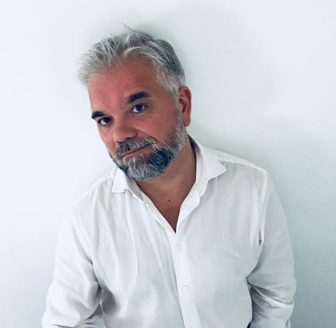 Franck BAUDIN