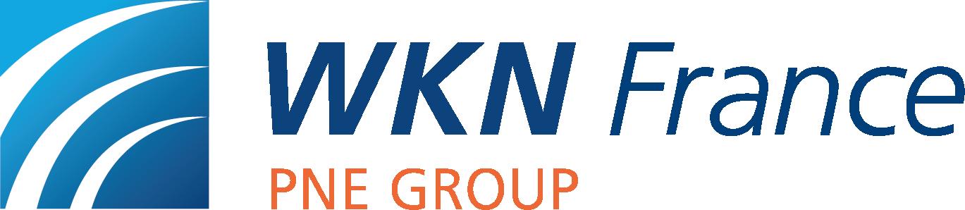 logo WKN France