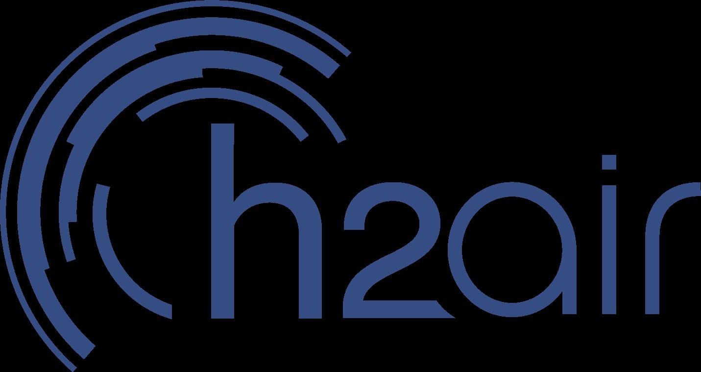 logo_h2air
