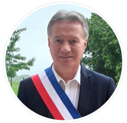 Luc Thomas
