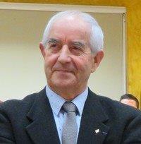Jean-Pierre Audelin
