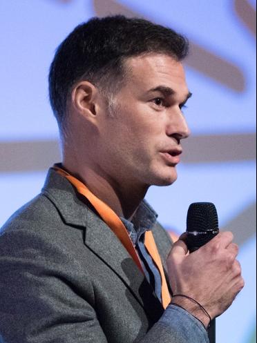 Mathieu Lassagne