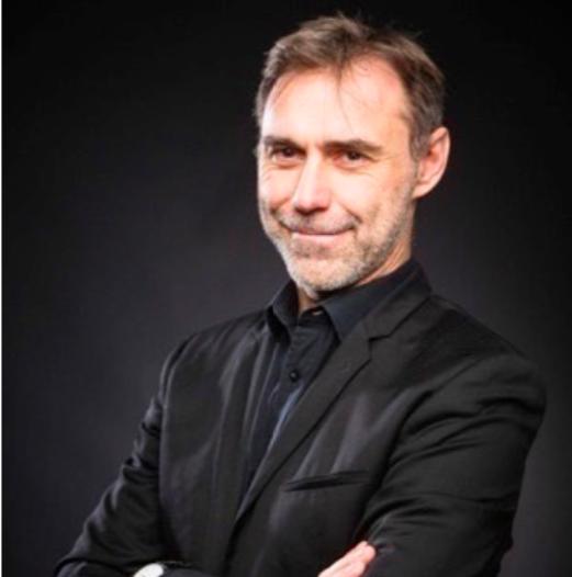 Laurent Deverlanges