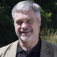 Jean-Yves GRANDIDIER