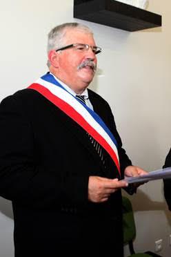 Jean-Claude RAYNAL