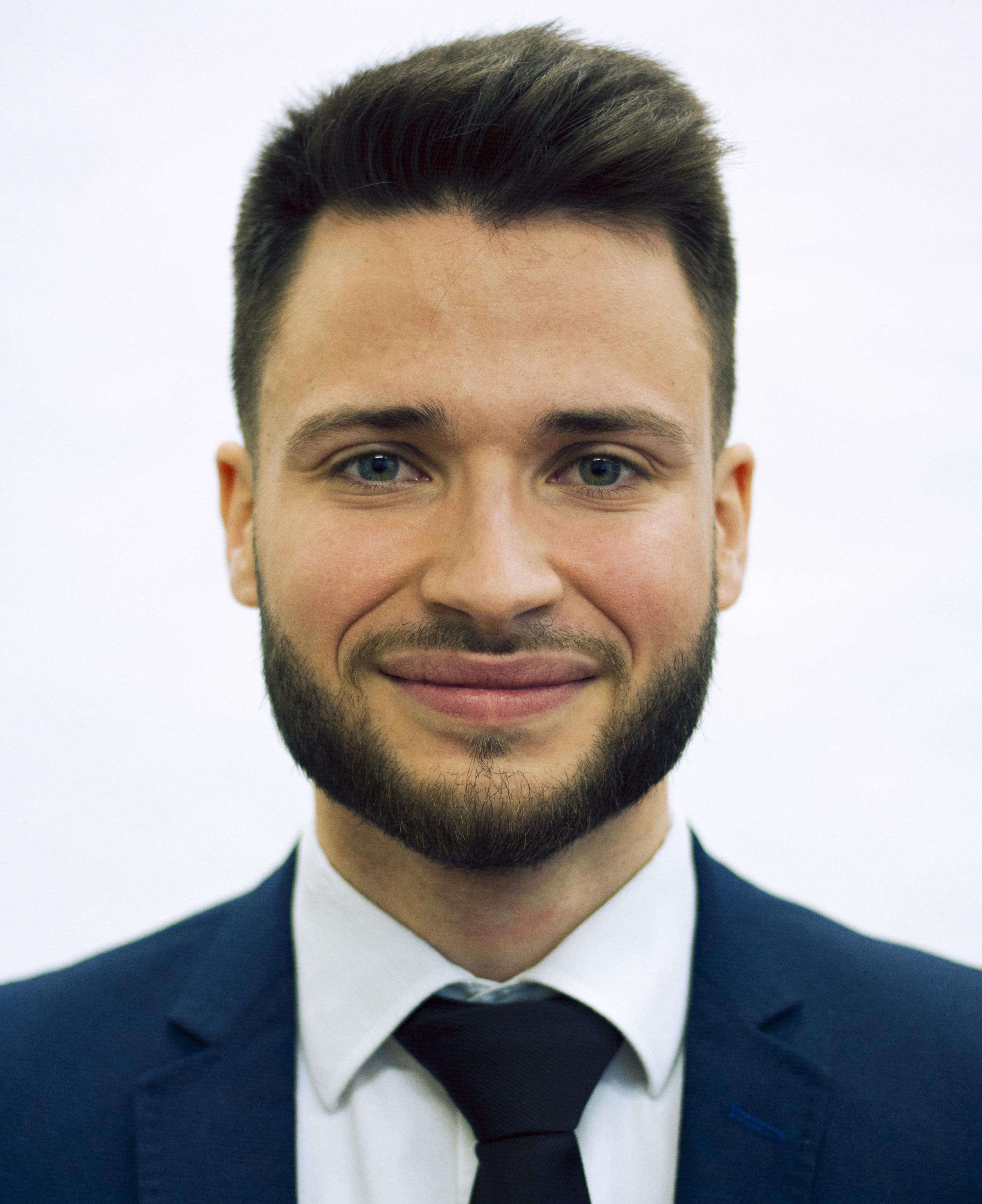 Florian Checco