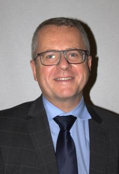 Nicolas Dumas