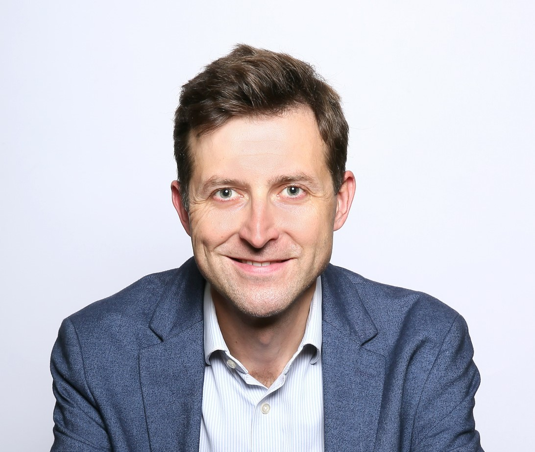 Pierre-Alexandre Cichostepski