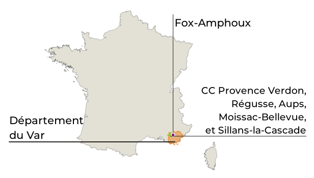 perimetre collecte fox amphoux