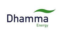 logo Dhamma