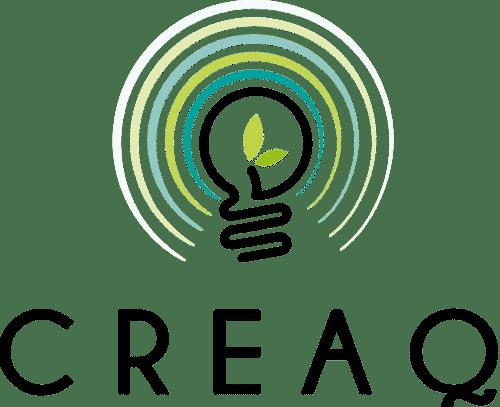 logo CREAQ