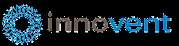 logo_innnovent