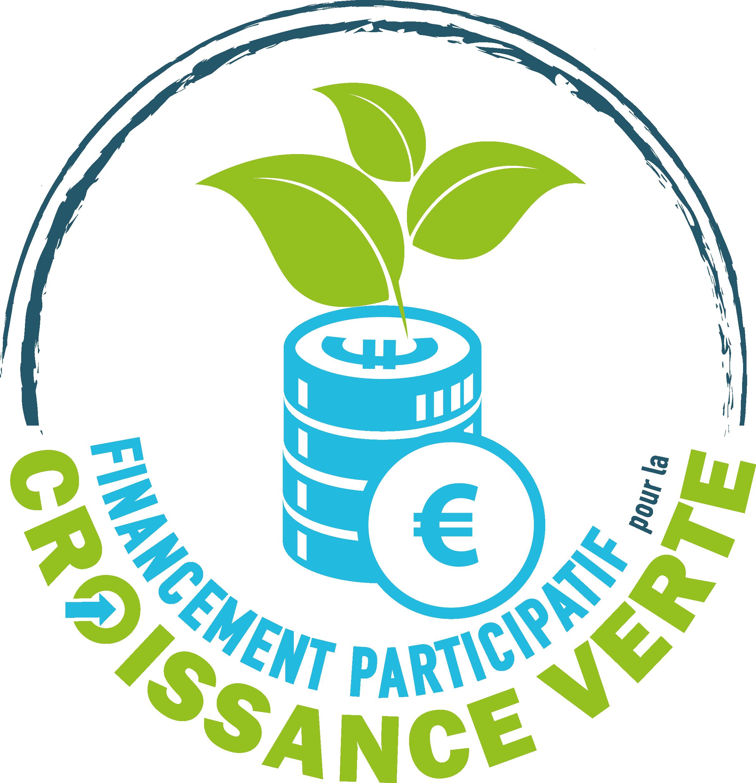 logo FPCV