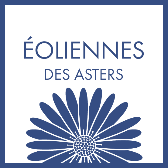 logo_asters