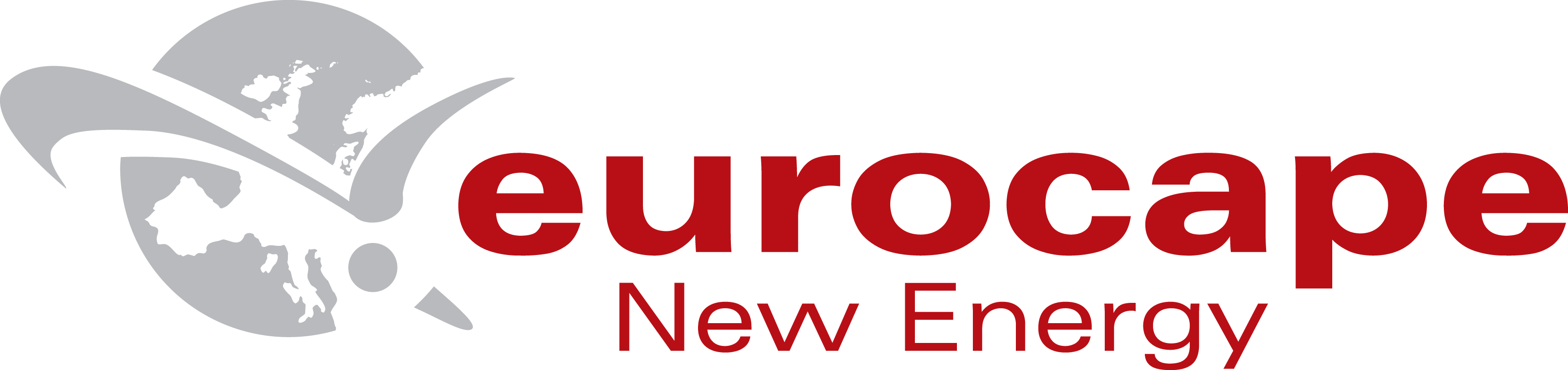 logo Eurocape