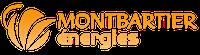 logo Montbartier énergies