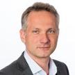 Didier Hellstern